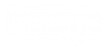 NSG Music Recordings