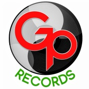 GP-Records