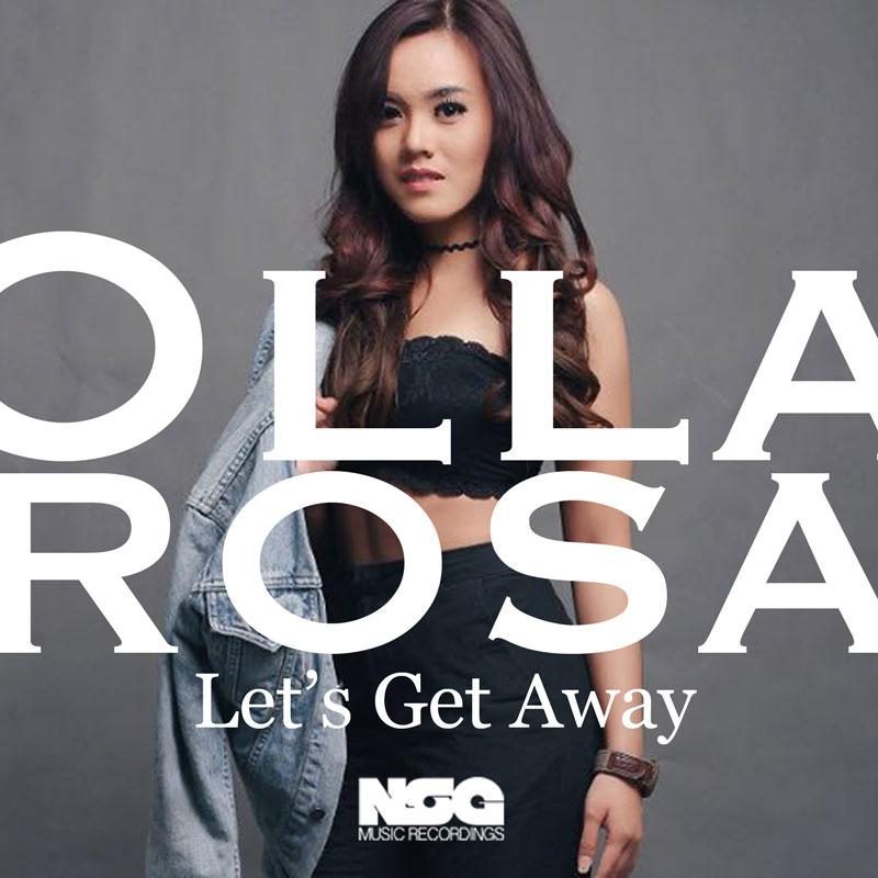 Olla-Rosa-Cover
