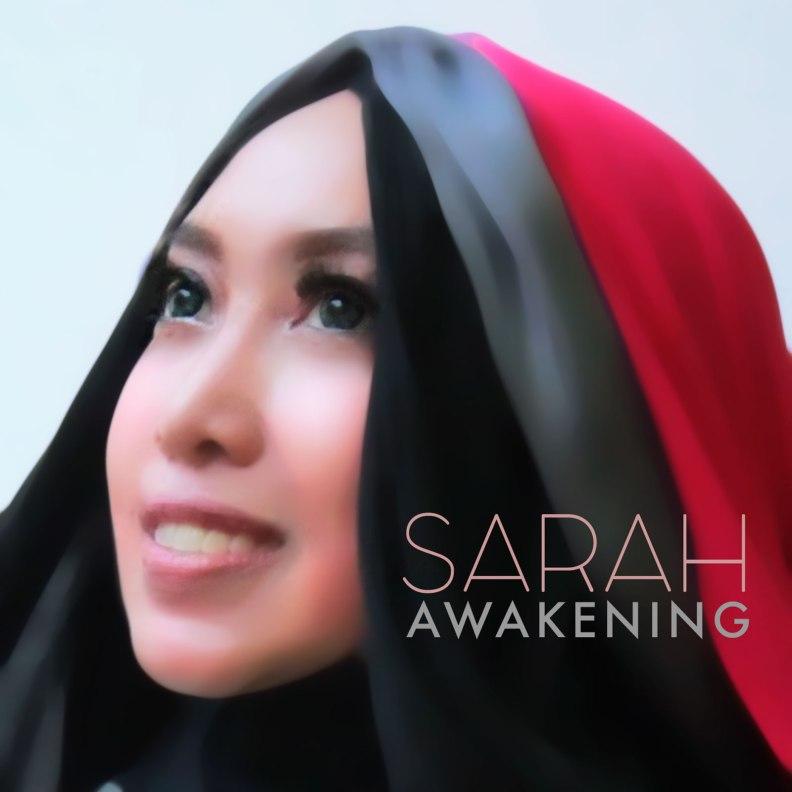 Sarah---Awakening