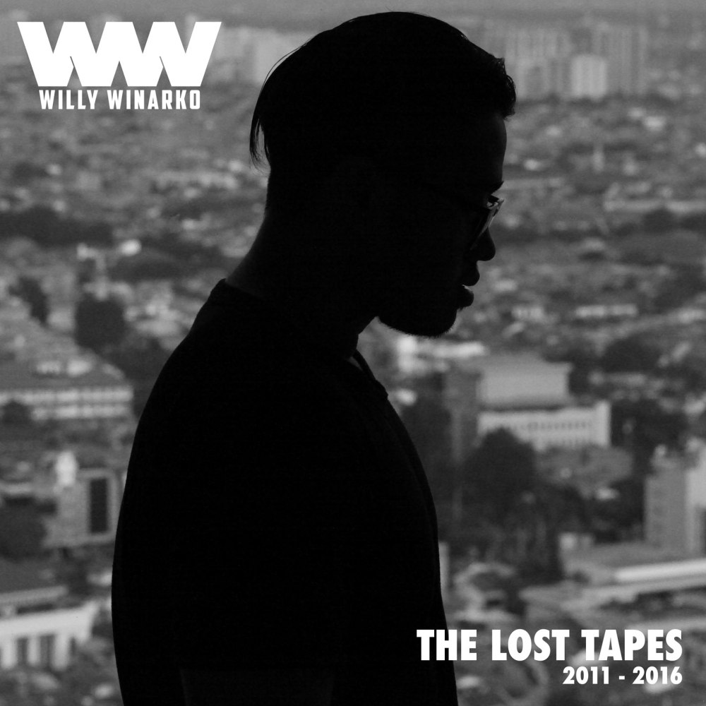 WW---THE-LOST-TAPES
