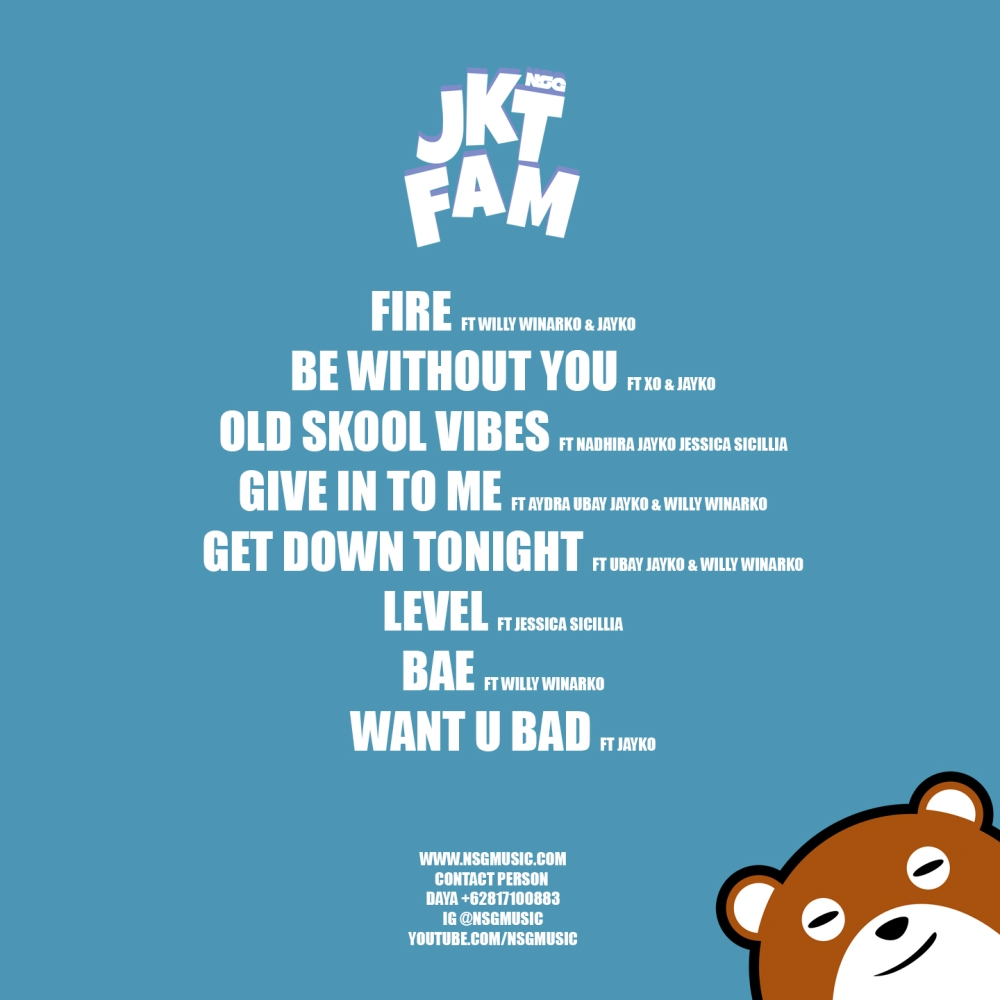 JKT FAM BACK - Blue.jpg